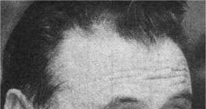 Murió mario benedetti: tres poemas