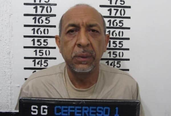 Narcotráfico: desmembramiento del estado mexicano