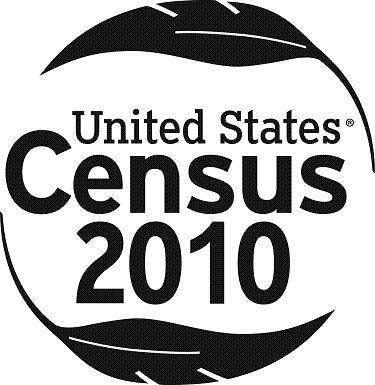 El censo 2010 se acerca