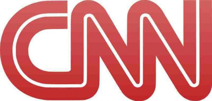 This is about cnn, not only lou dobbs