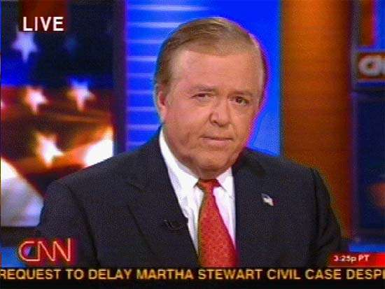 Poetic Justice: Dobbs Owes Everything to Immigrants