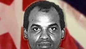 Orlando zapata tamayo asesinado en cuba