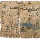 Codex espanglesis