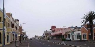 Las calles del pueblo, un cuento de cecilia davicco