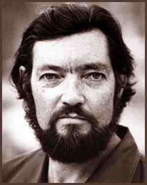 Julio cortázar lee roque dalton