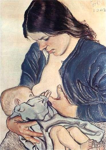 Madre, un poema de oscar rené benítez