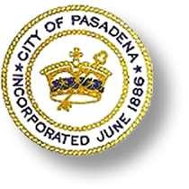 Pasadena city council votes to denounce arizona sb 1070