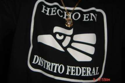 Tijuana blues: chilangos go home y otras aberraciones
