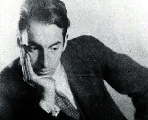 Owed to neruda; love of our times