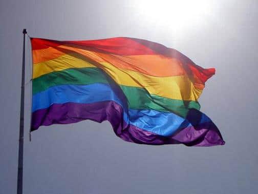 Comunidad latina votó por la igualdad