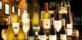 ¿que ese vino sabe a qué? (parte ii)
