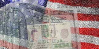 Falsificación de documentos:  ¿un mal necesario?