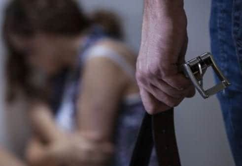Violencia de género contra mujeres inmigrantes