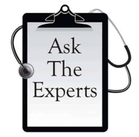 Health Care Law – What's in it for seniors?