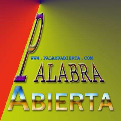 ¡Happy Birthday, Palabra Abierta!