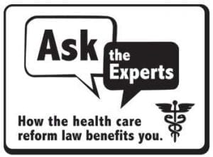 ask_the_experts_logo