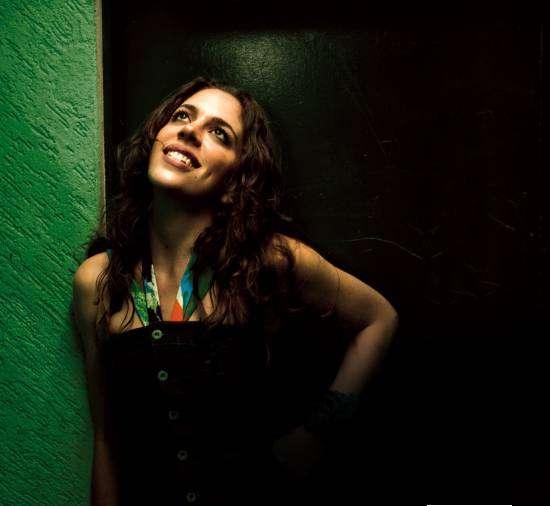 Luisa maita, la voz que enamora