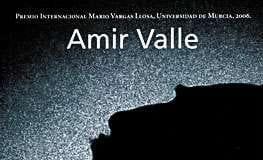 Amir valle: facundo 'sombra' y la intimidad de fidel castro