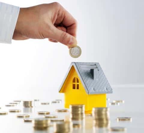 El inversionista que se inicia en bienes raíces