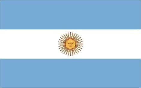 Recordarán en los angeles a las víctimas del terrorismo de estado argentino