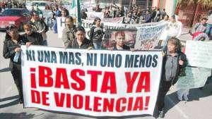 México a lo lejos:  armas y letras, la llamada estrategia cultural