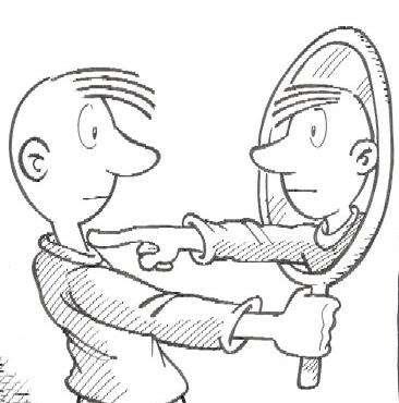 Maximas y minimas: hoy no hay cosa más mala que ser buena persona