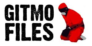 Gitmo Files
