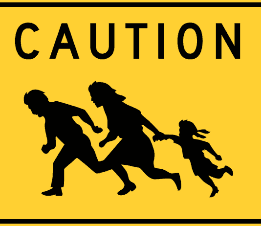 Abogada de inmigración: deportaron a mi novio, lo necesito