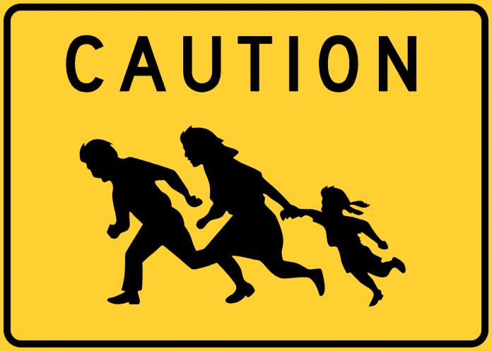 Jueces de inmigración: deportaron a mi novio, lo necesito