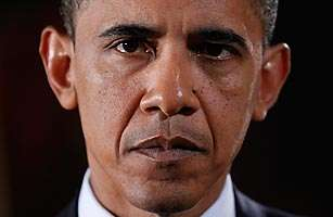De la obamanía a la obamafobia
