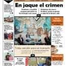Nace un periódico que refleja boyle heights