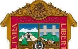 Méxicopolítico: las elecciones en el edomex