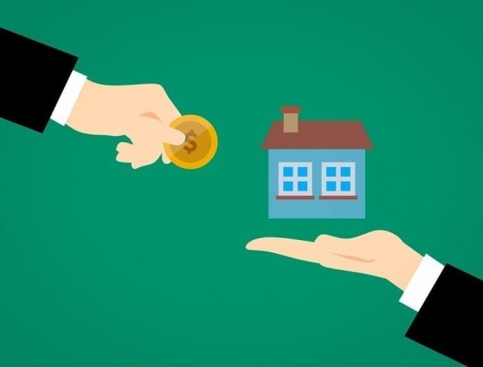 Bienes raices: cómo influye la tasa de interés hipotecario en los precios