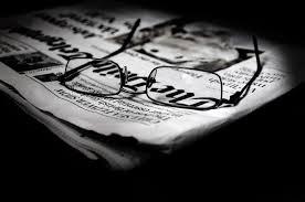 Periodistas: el rumor travestido