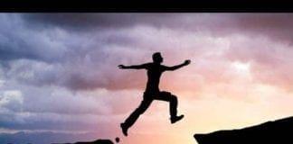 Máximas y mínimas: el sentido de la vida