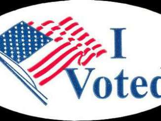 Trump voto latino