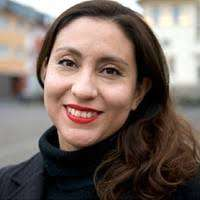 Karen Janett Carranza Jiménez