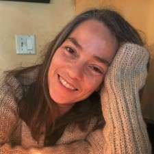 Victoria Infante