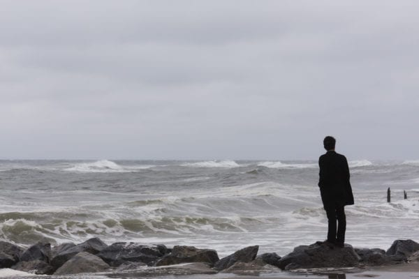 Máximas y mínimas: el propósito de la vida