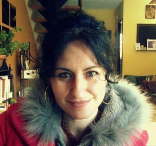Laura Fernandez Campillo