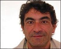 Pedro Pulgar