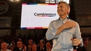 Luis Arce, otro eslabón en la cadena de liderazgo de América Latina
