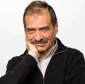Rafael Flores Montenegro