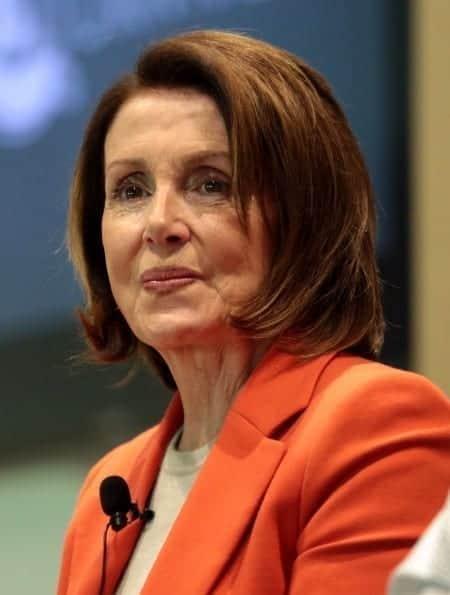 Demócratas recuperan la Cámara Baja y los estadounidenses la esperanza