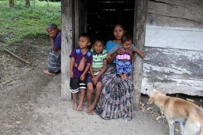 Muertede niña de 7 años reflejanormalización de la crueldad contra migrantes