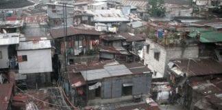 Envejece el neoliberalismo en chile