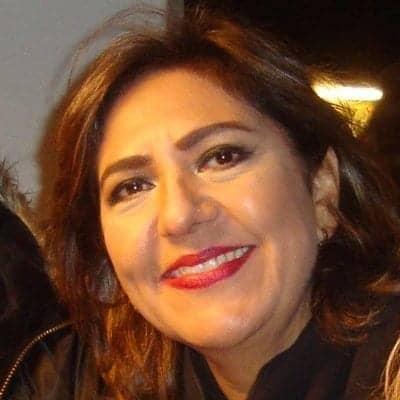Yolanda González Gómez