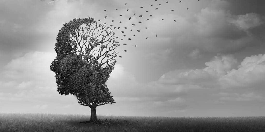 Los que sufren de amnesia, ¿cómo lo recuerdan?