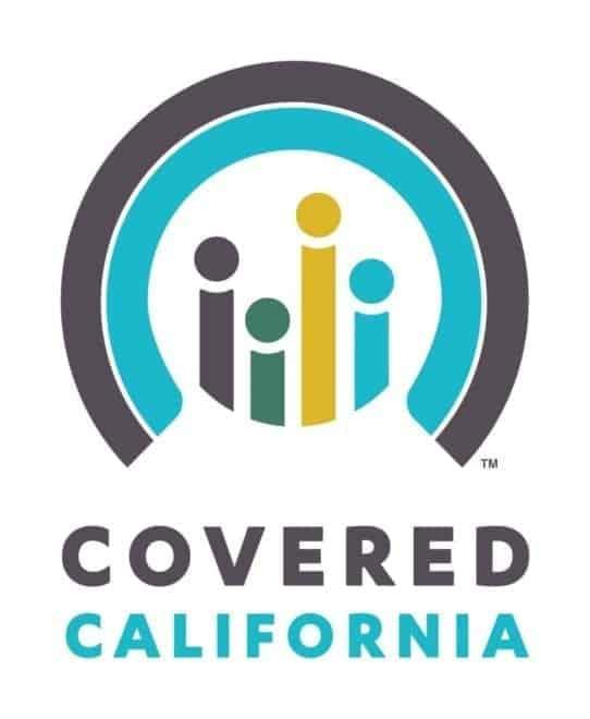 Apúrate: se termina el plazo para inscribirse a un seguro de salud
