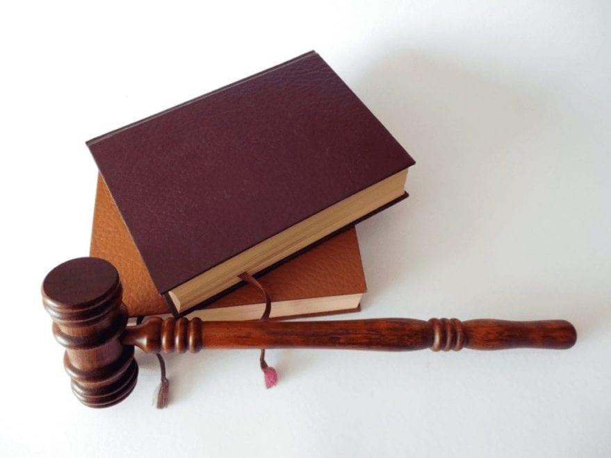 Las nuevas leyes de california en 2019